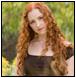 HollywoodChicago.com staff writer Lauren Huelster Fendelman