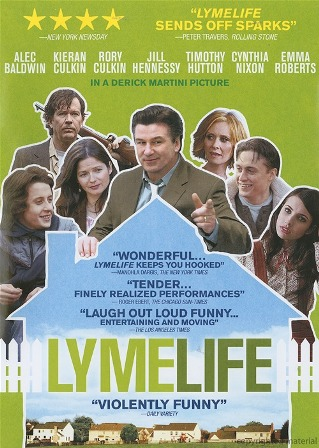 http://www.hollywoodchicago.com/sites/default/files/lymelife_cover.jpg