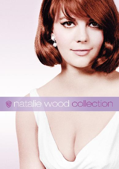The Natalie Wood Collection was released by Warner Brothers Home Video on February 3rd, 2009.