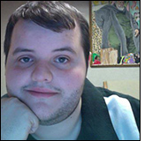 Paul Meekin, video game critic, HollywoodChicago.com