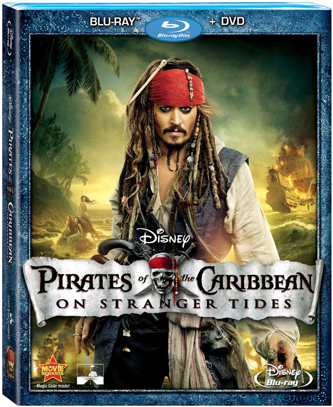 pirates of caribbean 5  free