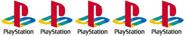 HollywoodChicago.com Video Game Rating: 5.0/5.0