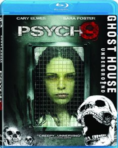 Psych 9