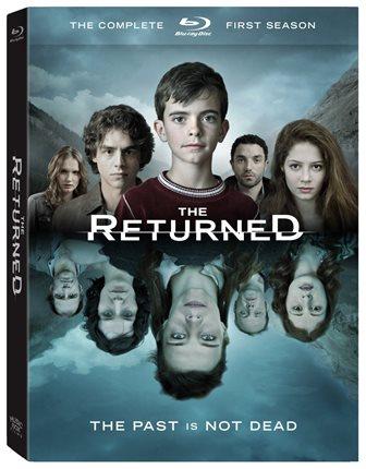 The Returned: Season One