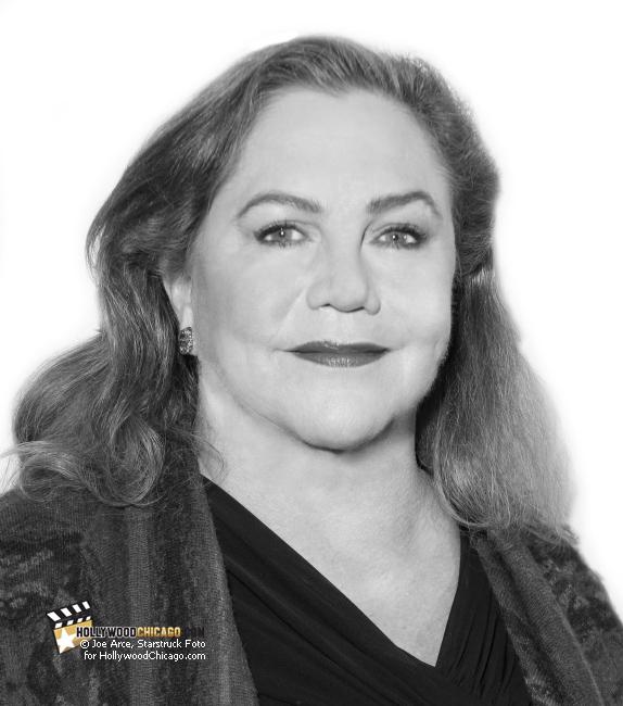 Kathleen J. Davis   90.5 WESA