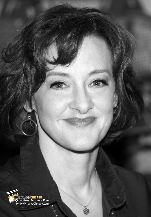 Toy Story And Joan Cusack Slideshow Chicago Toy Story 3 Event