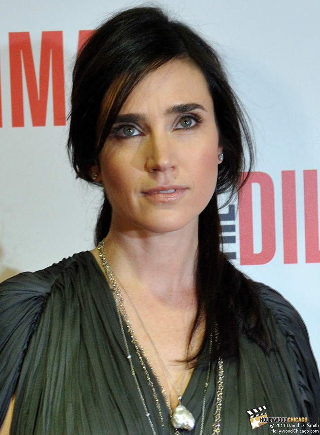 Jennifer Connelly - Picture