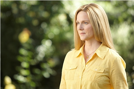 Laura Linney in The Big C