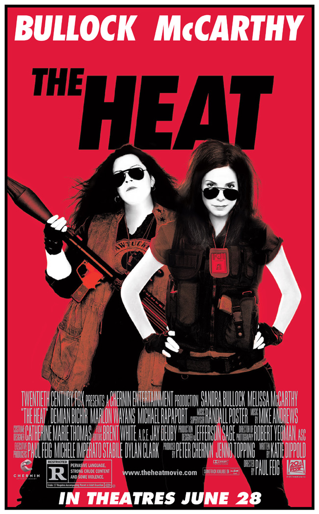 http://www.hollywoodchicago.com/sites/default/files/theheat.jpg