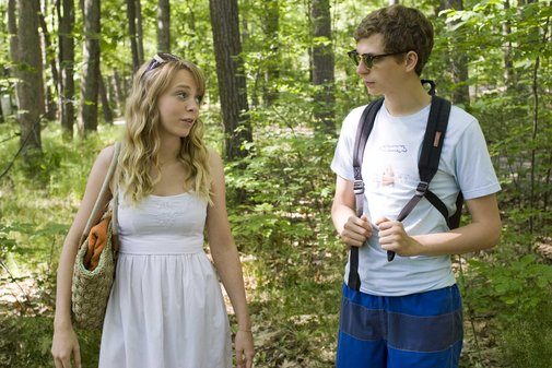 michael cera portia doubleday interview on youth in