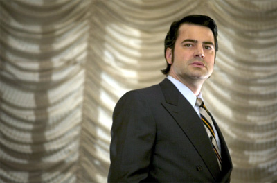 Ron Livingston in Music Within