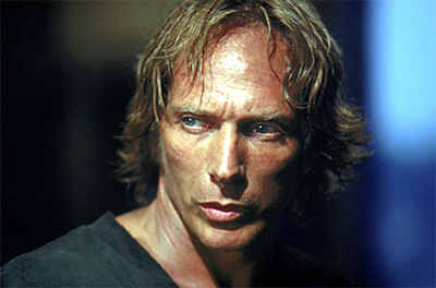 William Fichtner in The Perfect Storm